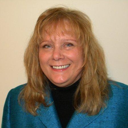 Cynthia Marlowe