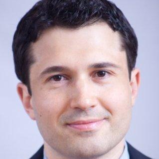 Anastas Popov