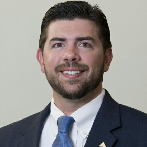 Clayton Tolliver