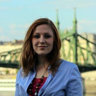 Aliz Treszkai