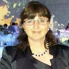 Dima Angelova