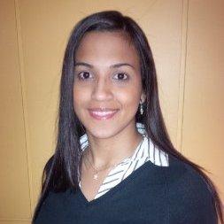 Adriana Morillo