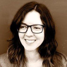 Amanda Muhlestein