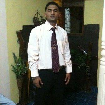 Yusri Mohamed