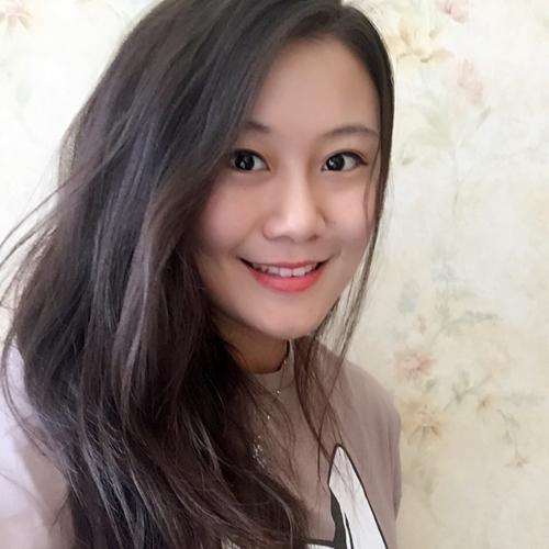 Carol Meng