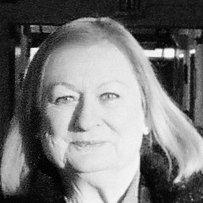 Joan Matlock