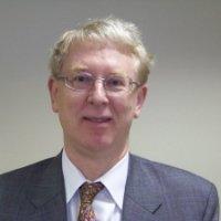 Carl Danner