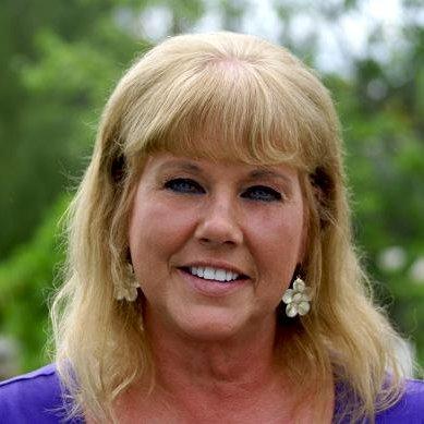 Brenda (McNatt) Martinez