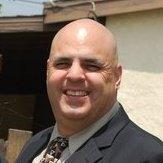 Joe Kalilikani Jr.