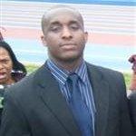 Moyosore Fakeye, PMP