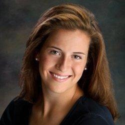 Alexandra Stitt