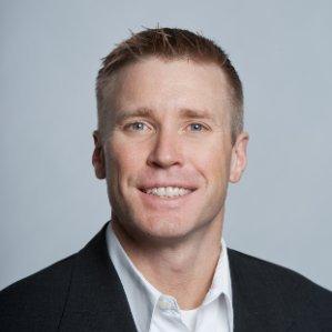 Brett Lawrence