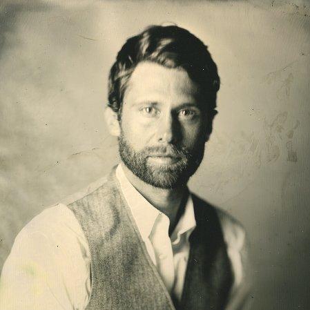 George Philip LeBourdais