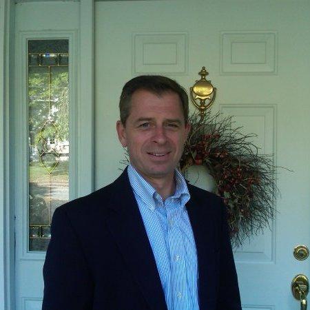 Joe Borowski, MBA