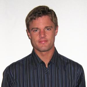 Jacob Krebs