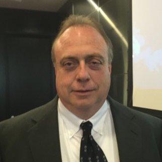 Gary Miller, PMP