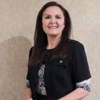 Laurie Cortez