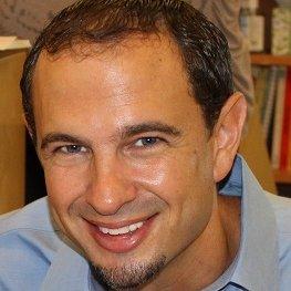 Evan DeFilippis