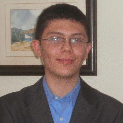 Julian Eduardo Correa Narvaez