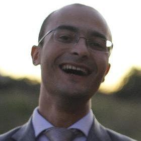 Mahmoud Bajare-Dukes