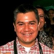 Edgar Blanco