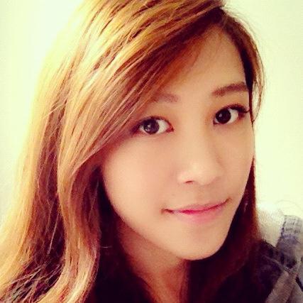 Faru Chen