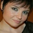 Veronica Moermond