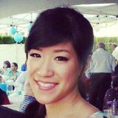 Erica Leung