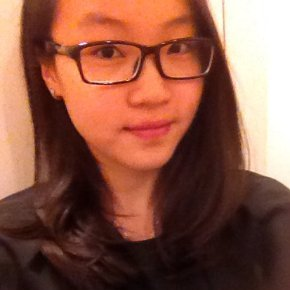 Zixuan (Charlotte) Zhou