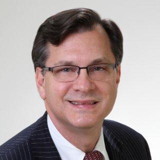 Marc H. Merritt