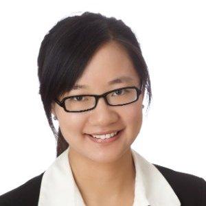 Kaili Wang