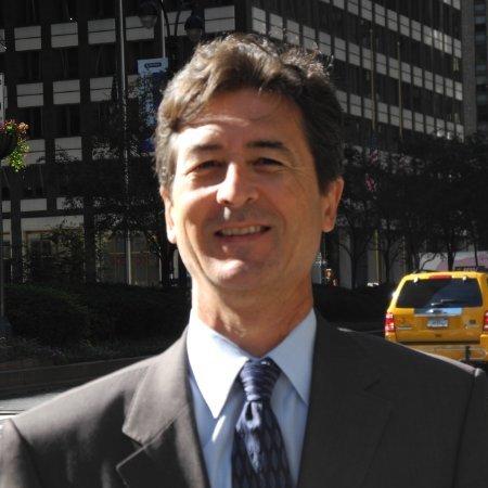 Francisco Calmet