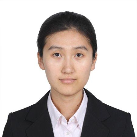 Mingjue Yin