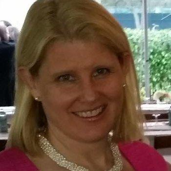Melissa Richards