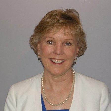 Karen Manning