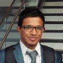 Ashwin Venkataraman
