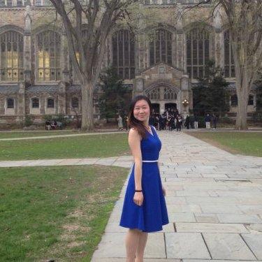 Yilei Zhang