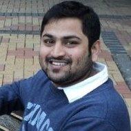 Arjun Munirathnam