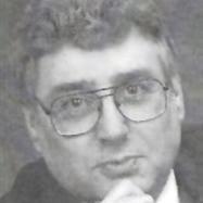 Earl Kuhnke