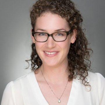 Frederica Kreitzer