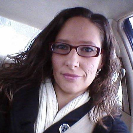 Janice Belletti COTA/L, PCA, CNA
