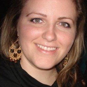 Sarah Timm