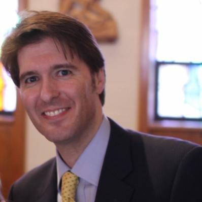 Matthew BRIGIDA