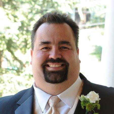 Shawn Klawitter