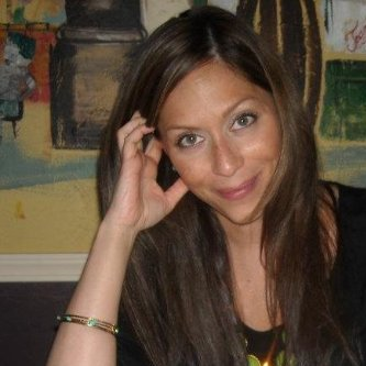Janelle Conti