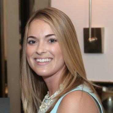 Amanda (Herrick) Skier