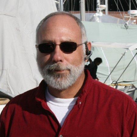 Bob Uhl