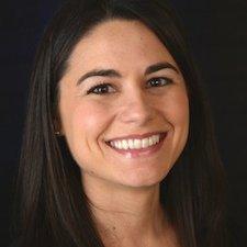 Melissa Ptasienski