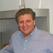 Vince Buffa