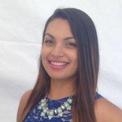 Diana Rangel